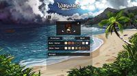 Cкриншот Wayward, изображение № 73876 - RAWG