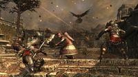 Cкриншот Властелин Колец: Война на Севере, изображение № 170270 - RAWG