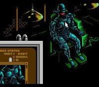 Robocop 3 screenshot, image №1692195 - RAWG