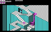 Marble Madness screenshot, image №310488 - RAWG