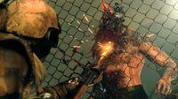 Metal Gear Survive screenshot, image №713759 - RAWG