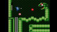 Cкриншот Mega Man Legacy Collection / ロックマン クラシックス コレクション, изображение № 163846 - RAWG