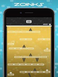 Cкриншот ZOINKS, изображение № 1717107 - RAWG