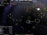 Cкриншот Star Ruler, изображение № 214243 - RAWG