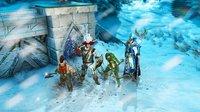 Cкриншот Warhammer: Chaosbane, изображение № 1862227 - RAWG