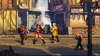 Streets of Rage 4 screenshot, image №1807260 - RAWG