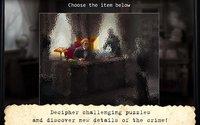 Who is the Killer? Episode II screenshot, image №1342478 - RAWG