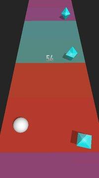 Cкриншот the road ball, изображение № 2582347 - RAWG