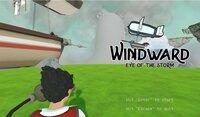 Cкриншот Windward: Eye of the Storm, изображение № 2673849 - RAWG