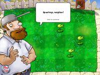 Cкриншот Plants vs. Zombies, изображение № 525565 - RAWG