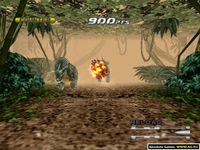 Cкриншот Dino Crisis 2: Закат человечества, изображение № 807682 - RAWG