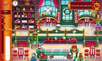 Cкриншот Delicious - Emily's Christmas Carol, изображение № 140637 - RAWG