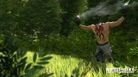 Serious Sam 4: Planet Badass screenshot, image №847442 - RAWG
