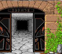 Dungeon Master screenshot, image №766529 - RAWG