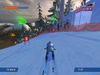 Cкриншот Ski Racing 2006, изображение № 436180 - RAWG