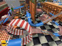 Cкриншот Mad Tracks: Заводные гонки, изображение № 421364 - RAWG