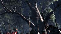 Cкриншот Assassin's Creed III, изображение № 113313 - RAWG