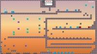 Box Maze Extreme screenshot, image №856590 - RAWG