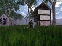 Cкриншот Dominion, изображение № 369555 - RAWG