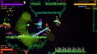Hive Jump screenshot, image №97138 - RAWG