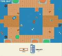 Cкриншот Counter Clockwise (Pollywog Games), изображение № 2445918 - RAWG