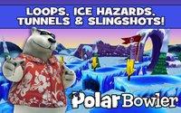 Cкриншот Polar Bowler, изображение № 670495 - RAWG