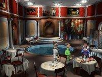 Cкриншот Петька 007: Золото партии, изображение № 459872 - RAWG