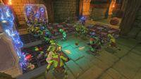 Cкриншот Orcs Must Die! Unchained, изображение № 77755 - RAWG