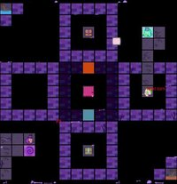Cкриншот LSD - Last Sweet Dream, изображение № 2735443 - RAWG