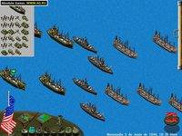 Cкриншот World War II Battles: Fortress Europe, изображение № 313588 - RAWG