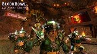 Cкриншот Blood Bowl: Легендарное издание, изображение № 96482 - RAWG