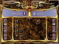 Cкриншот Warlords 3: Reign of Heroes, изображение № 330867 - RAWG