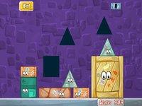 XBOXES screenshot, image №1676885 - RAWG