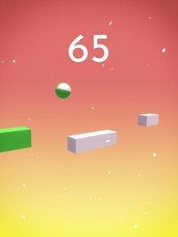La Balle screenshot, image №1654448 - RAWG