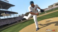 Cкриншот Major League Baseball 2K10, изображение № 544205 - RAWG