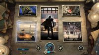 Cкриншот The Elder Scrolls: Legends, изображение № 240086 - RAWG