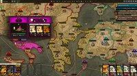 Cкриншот Army and Strategy: The Crusades, изображение № 2014339 - RAWG