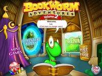 Cкриншот Bookworm Adventures Volume 2, изображение № 536457 - RAWG