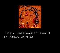 Cкриншот Tombs & Treasure, изображение № 738333 - RAWG