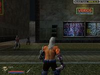 Cкриншот Архангел, изображение № 318553 - RAWG