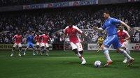 Cкриншот FIFA 11, изображение № 554149 - RAWG