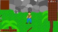 Cкриншот Pixel Island Survival, изображение № 2653669 - RAWG