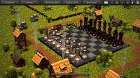 Cкриншот 3D Chess, изображение № 113243 - RAWG