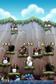 Cкриншот Puffins: Island Adventure, изображение № 251665 - RAWG