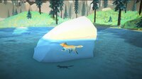 Lost Dream screenshot, image №2754673 - RAWG