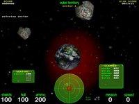 Cкриншот Xarlor: Infinite Expanse, изображение № 298878 - RAWG
