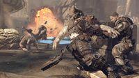 Cкриншот Gears of War 3, изображение № 278880 - RAWG