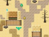 Cкриншот Opaline, изображение № 211649 - RAWG
