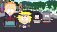 Cкриншот South Park: The Fractured but Whole, изображение № 140101 - RAWG