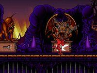 Litil Divil screenshot, image №199436 - RAWG